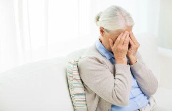Nursing Home Neglect Tampa FL