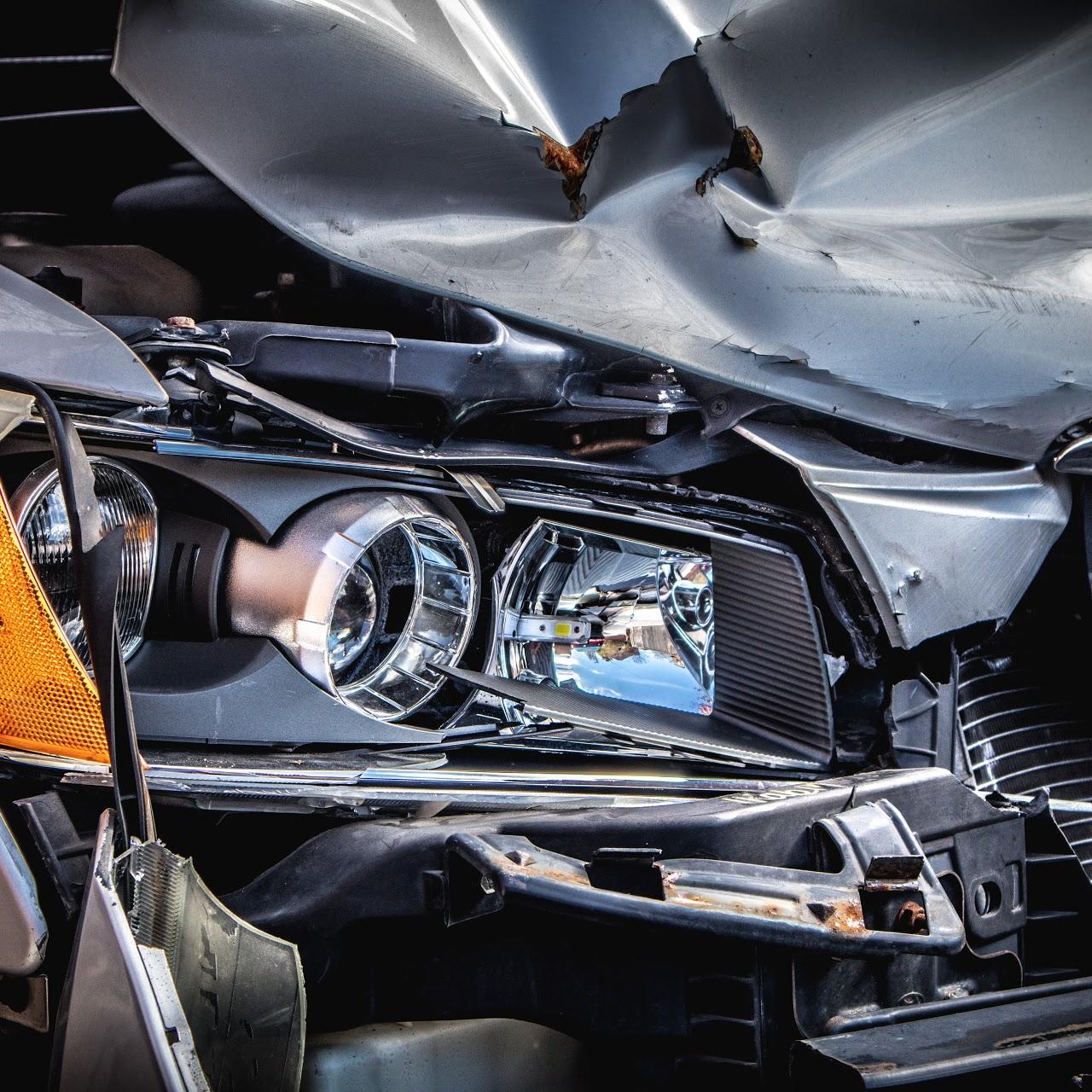 Hit & Run Car Accidents