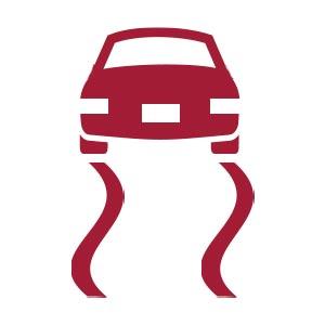 Accidentes De Carreteras Peligrosas